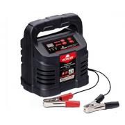 Carregador de Baterias 12V Inteligente CBS-240 Worker