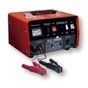 Carregador de Baterias Até 90A CB13S Worker