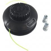 Carretel Para Roçadeira Automático EasyWork