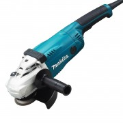 "Esmerilhadeira Angular 180mm 7"" 220V GA7020 Makita"