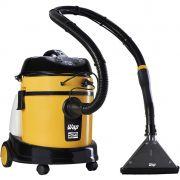 Extratora Profissional 20L Lava e Aspira 1600W 127 ou 220V Wap