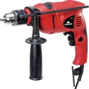 Furadeira Parafusadeira de Impacto FIW550 550W Worker
