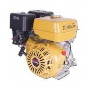 Motor a Gasolina 13HP 389Cc Partida Elétrica Buffalo