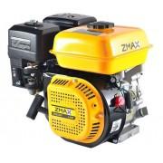 Motor Gasolina 5.5 Hp Z-max com Rabeta 1.50m