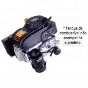 Motor Vertical a Gasolina 15 HP BFG/BFGE Buffalo