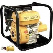 Motovibrador a Gasolina 6.5 HP BFG 6.5 Buffalo