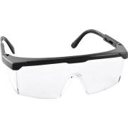 Óculos Foxter Incolor Vonder