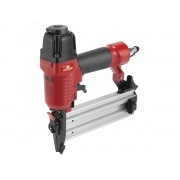 Pinador Pneumático 15mm-50mm 100 Pinos Worker