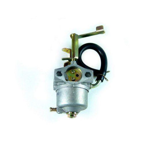 Carburador 2 Tempos Para Gerador 950W GT950 Tekna