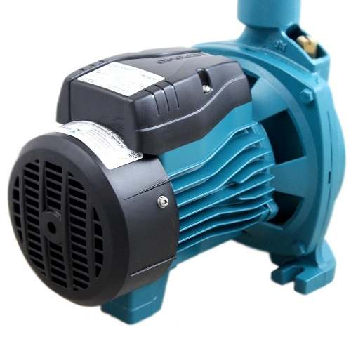 Bomba Irrigação Para Pressão Claw 1/2 Cv 110 Ou 220v Escolha