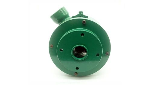 Bomba 6 Estagios Irrigação Alta Pressão Para Motor 4 A 13 Hp