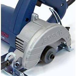 Serra Mármore 1450W GDC 14-40 D Professional Bosch