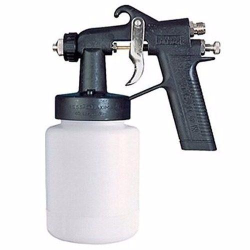 Pistola de Pintura tipo Pressão Modelo 90 Ar Direto Arprex