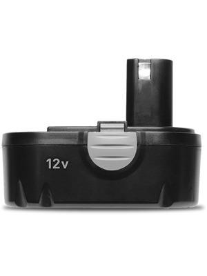 Bateria 12V para Parafusadeira Sem Fio Famastil