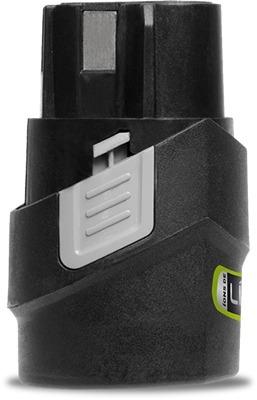 Bateria 12V Li-Ion para Parafusadeira Sem Fio Famastil