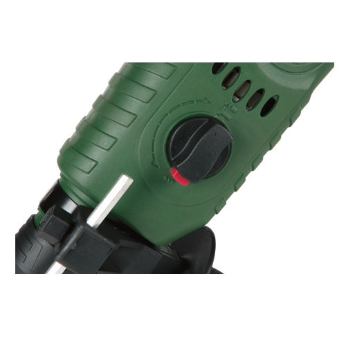 Martelete Rotatório 500W SBH-500T DWT