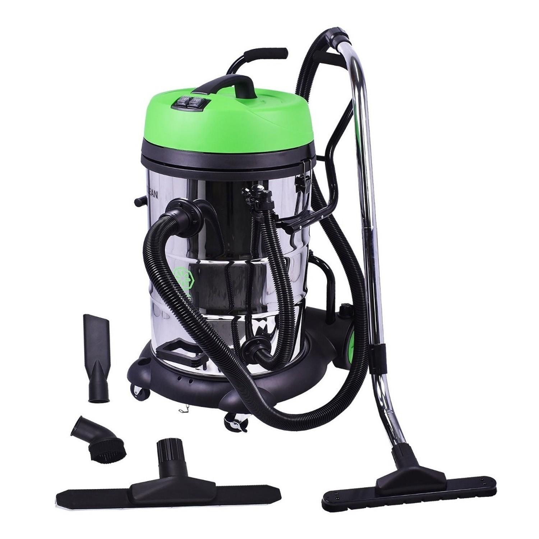 Aspirador Profissional 75L 2400W Hiper Clean IPC