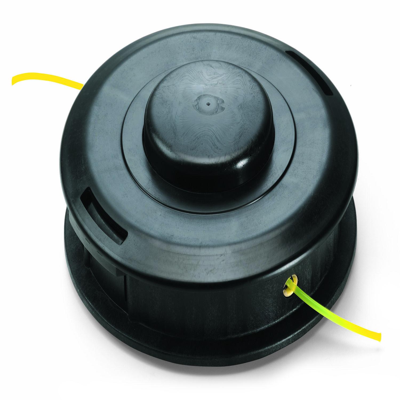 Carretel Para Roçadeira Gas Compatível com Stihl ÓleoMac