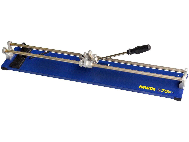 Cortador de Piso 375v IW14132 Corte 75cm Irwin