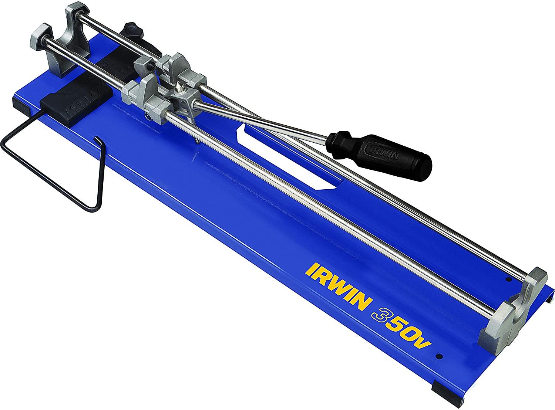 Cortador de Piso 50V 50cm IW13555 Irwin