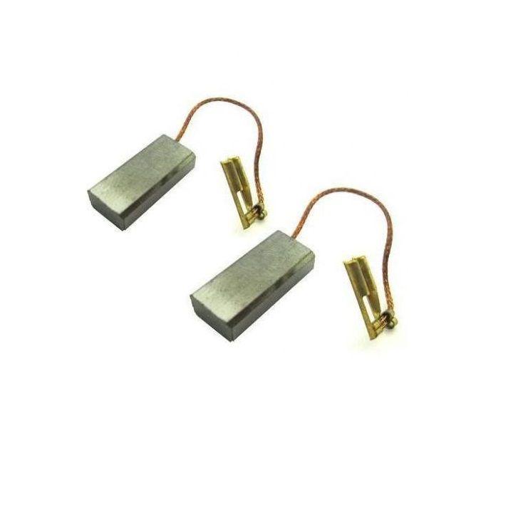 Escova de Carvão Para Aparador de Grama GAM700 - GAM1000