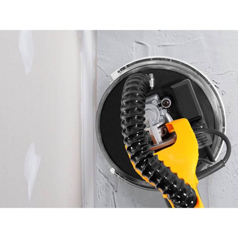 Lixadeira de Parede e Teto 600W LPV600 Vonder