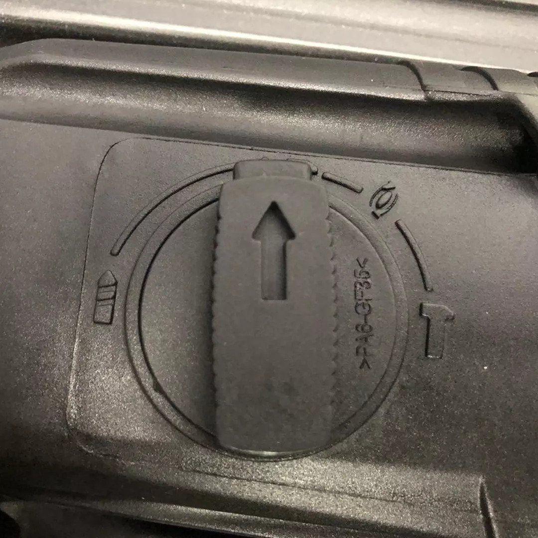 Martelete Perfurador Rompedor 2.8J 800W Com Maleta Wesco