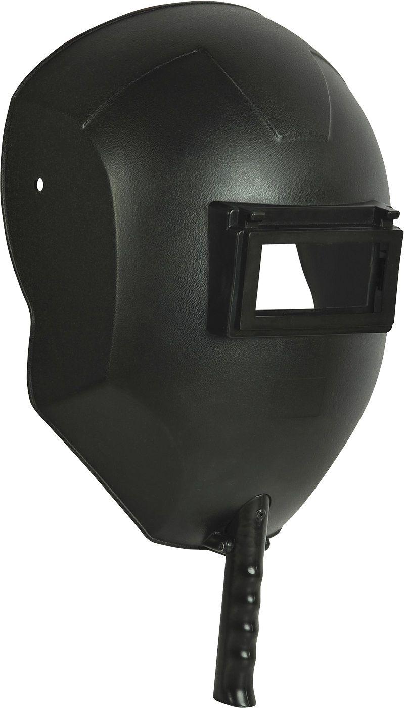 Mascara de Solda Modelo Escudo Visor Fixo 65226 Worker