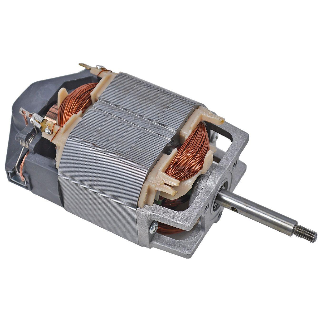 Motor Para Aparador de Grama 1000W Universal Garthen