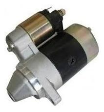 Motor Partida para Motor Estacionário 18HP Refrigerado Água