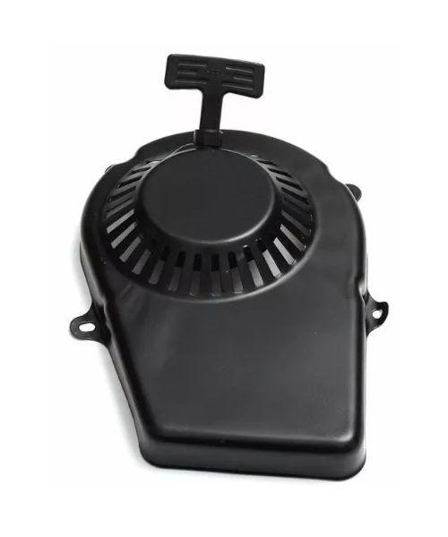Partida Retrátil Completa para Geradores 950W 2T