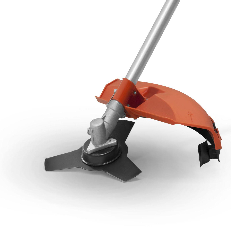 Roçadeira a Gasolina 42,7CC 2 HP RL430STKYX Tekna