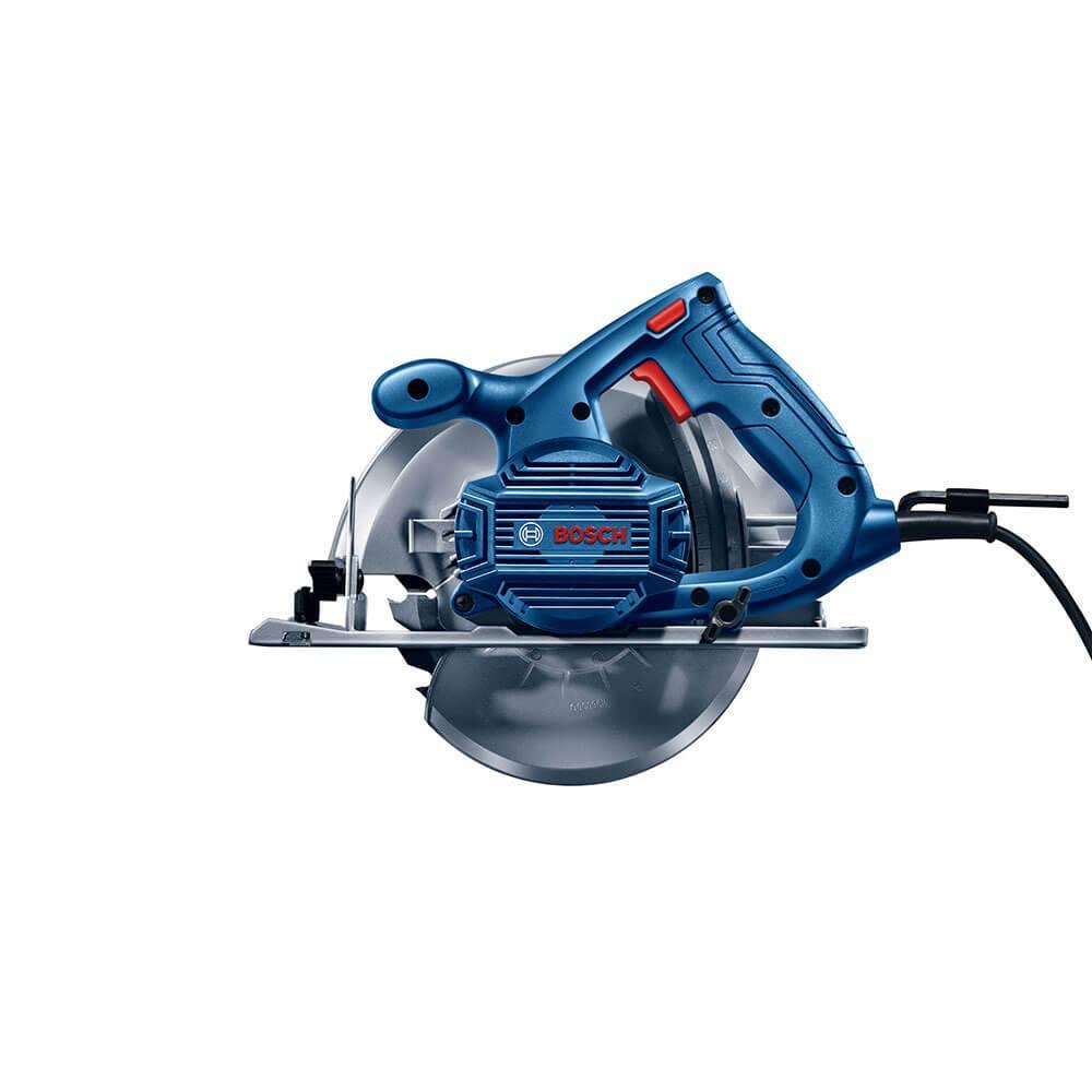Serra Circular 7.1/4 Polegadas GKS 150 STD 1500W