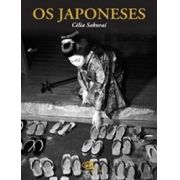Os japoneses