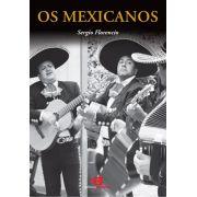 Os mexicanos