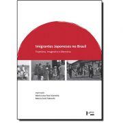 Imigrantes japoneses no Brasil: trajetória, imaginário e memória