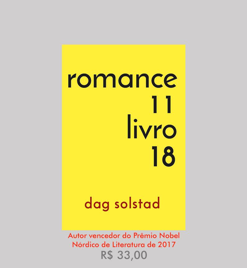 romance11