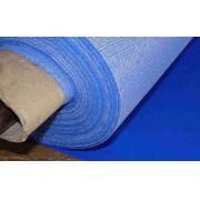 Tecido Napa Bagum - 05 Metro Azul Royal