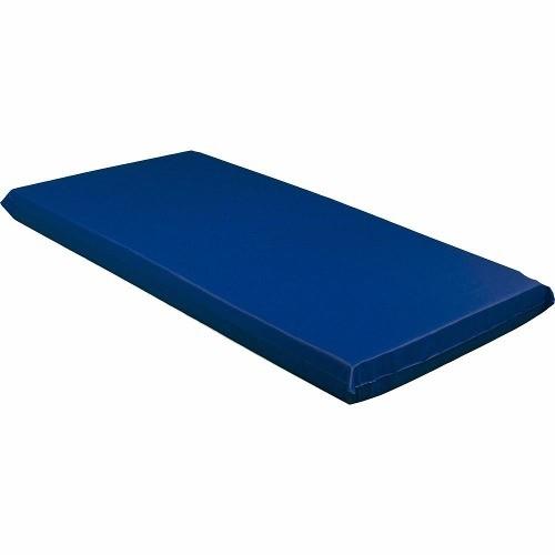 Capa Colchão Impermeável Solteiro+capa Travesseiro Com Ziper