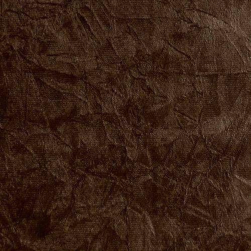Puff Gigante Redondo Suede 1,40m Diametro X 50altura * Vazio