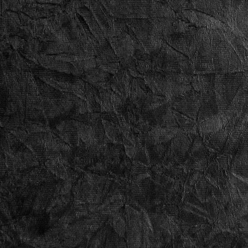 Puff Gigante Suede 1,40m Diam X 0,50m Alt CHEIO Somente Retirada