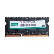 Memoria AiTUDISK 2GB DDR3L 1600 SODIMM