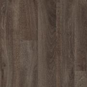 Piso Vinílico Imagine Wood 2mm French Oak / Light Brown