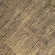 Piso Vinílico Tarkett Ambienta Rústico Cabreúva 3mm