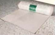 Manta de Polietileno Eucafloor (2 mm)