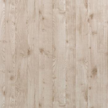 Piso Vinílico Decorflex 1,2mm Pátina Branca