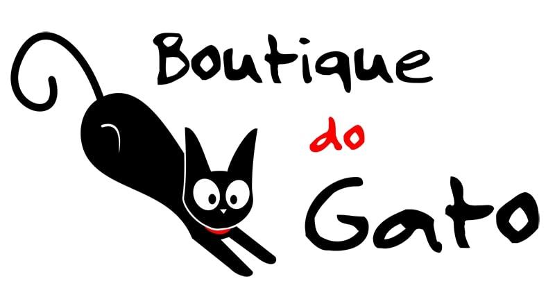 BOUTIQUE DO GATO