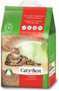 Cats Best Original 8,6 kg