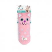 Gato Sock Crocante