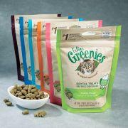 Greenies Petisco